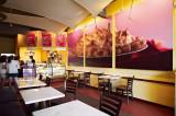 Pie Bakery & Cafe Newton Center