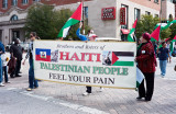Palestinian People Feel Your Pain 01