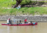 boat race 01