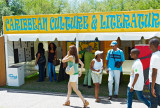 Caribbean Culture & Literature