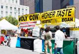 Holy Cow Higher Taste