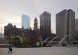 Toronto Old City Hall 01