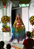 Primavera fashion 08