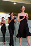 Primavera fashion 20