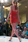 Primavera fashion 21