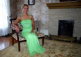 Senior Prom, 2005