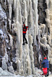 iceclimberIMG_1320.jpg