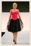 Fashion Expo (Part 1)