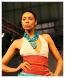 Fashion Expo (Part 2)