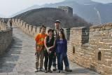 China, 2010