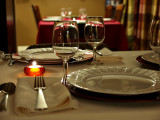 Christmas Tables at Casey n Cathys.jpg