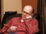 Grandpa Marv Cat Napping.jpg