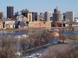 Saint Paul Flood 2010_rp.jpg