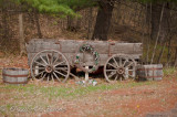wagons_and_such