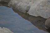 Ice heaves