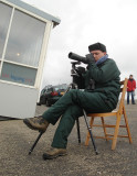 2007 Stormvogeltje