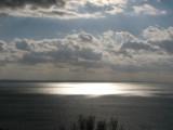 Sun-Day 023.jpg