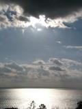 Sun-Day 063.jpg