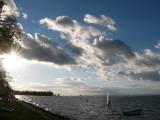 Sun-Day 090.jpg