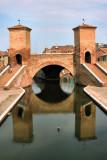Regione Emilia Romagna & Venezia