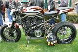 L1020816 - Gregg DesJardins Hellion custom