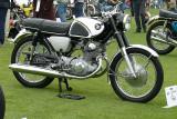 L1020848 - 1967 Honda CB77 Super Hawk