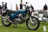 L1020850 - 1969 Honda CB750