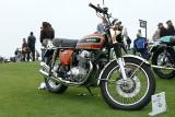 L1020855 - 1974 Honda CB750K