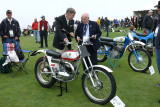 L1020858 -1967 Bultaco 27 Serpa T