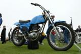 L1020860 - Rickman Metisse Triumph