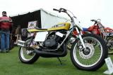 L1020871 - 1977 Yamaha RD400 Street Tracker