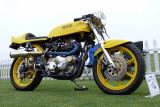L1020878 - 1968 Norton P11 Cafe Racer