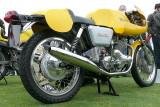 L1020902 - Norton 750 Commando Production Racer