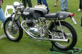 L1020916  - Triumph Cafe Racer Special