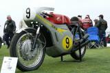 L1020918 - 1967 Honda RC181 500cc racebike