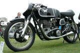 L1020921 - 1958 Matchless G45 Racer