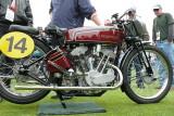 L1020923 - 1934 Husqvarna 500TT racer replica