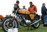 L1020935 - 1975 Ducati 750 Sport
