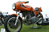 L1020936 - 1975 Laverda 750 SFC