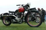 L1020944 - 1936 Ariel Red Hunter