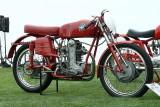 L1020948 - 1954 MV Agusta 125 Monoalbero  SOHC Racer