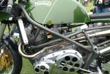 L1020980 - 2006 Norton Ala Verda Special