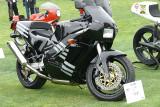L1020989 - 1991 Norton F1 Sport