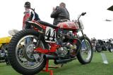 L1020992 - 1972 Ron Wood Norton Flat Track Racer