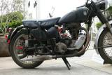L1030206 - 1954 AJS 350cc 16MC