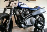 L1030210 - 1982 Harley XR750