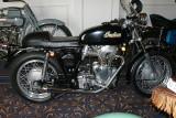 L1030214 - 1970 Indian 500cc Velo Thruxton