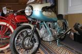 L1030219 - 1975 Ducati 750 SS