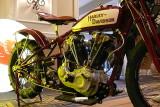 L1030223 - 1928 Harley 61ci Factory Hillclimb Special