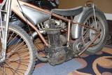 L1030233 - 1960 J.A.P. 500cc Speedway racer